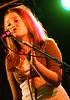 Brooke in Concert - September 2006 :