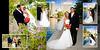 Greiwe - Rekucki Wedding Album :